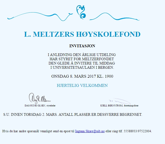 meltzers-invitasjon